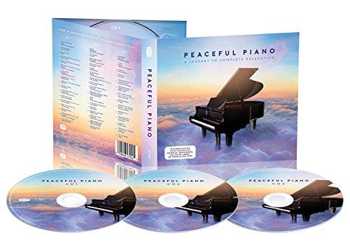 Peaceful Piano