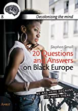 Best 20 questions and answers Reviews