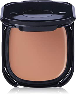 Shiseido Advanced Hydro-Liquid Compact (Refill) SPF 10 I60, Natural Deep Ivory, 12ml