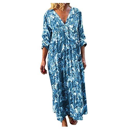 Voicry hemdblusenkleid jeanskleider Maxi Designer damenkleid Ball apart online Shop Abend neu weihnachtskleid Marken Sommerkleid