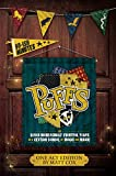 Puffs (One Act Edition) (English Edition)