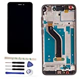 Draxlgon Full LCD Display Digitizer Touch Screen Ecran Vitre Tactile Assembly...