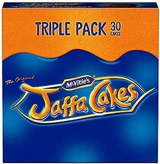 Best delicje jaffa cakes Reviews