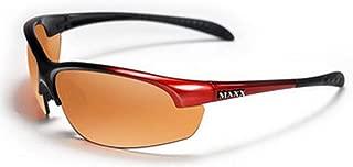 Maxx DOMAIN High Definition HD Sunglasses