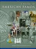 History of American Samoa, A