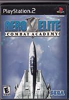 Aero Elite / Game