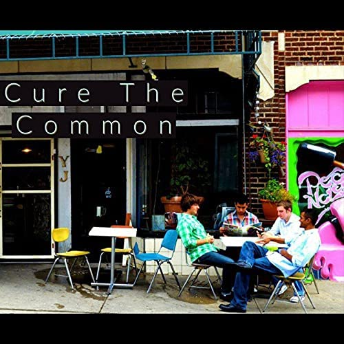 Cure the Common