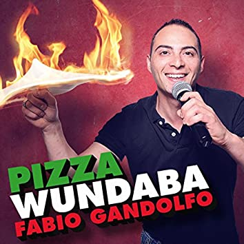 Pizza Wundaba