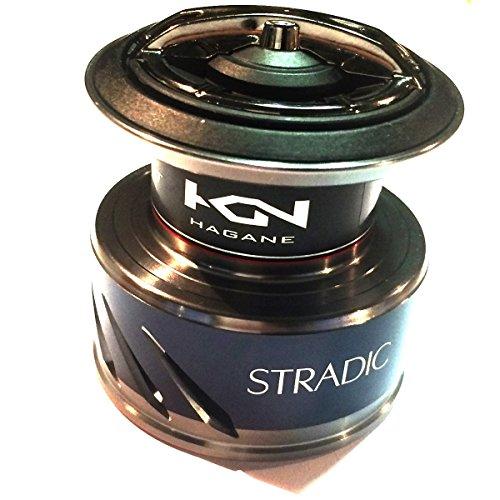 Shimano STRADIC 4000FK bobina di ricambio