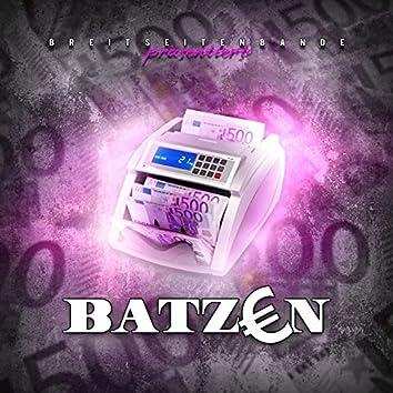 Batzen