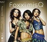 Tha F.Q's Style -feat.Jin- 歌詞