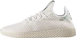 adidas Mens CQ216 Pw Tennis Hu Multi Size: 12 Women/9.5 Men