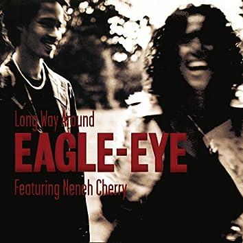 Long Way Around (feat. Neneh Cherry)