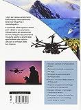 Zoom IMG-1 il manuale delle riprese aeree