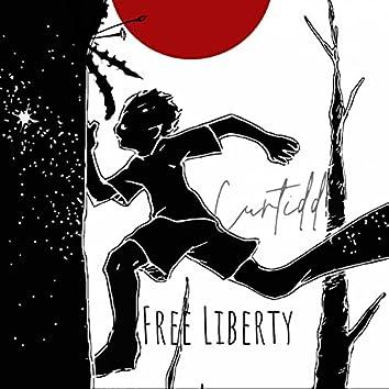 FREE LIBERTY