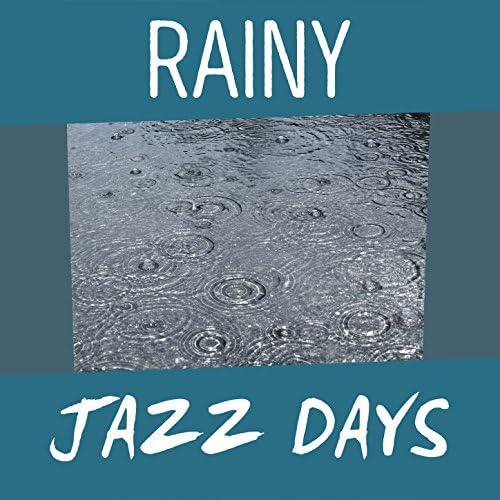 Jazz for A Rainy Day