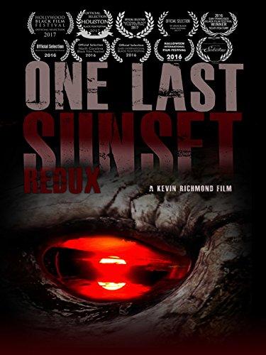 One Last Sunset Redux