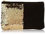 L'Oréal Paris MakeUp Cofanetto Idea Regalo Donna, Mascara Volumizzante Voluminous Carbon Black,...