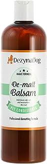DezynaDog Magic Formula De-Matt Balsam Pet Conditioner, 450 ml