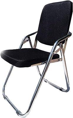 Amazon.com: Sillas plegables QZ HIME tumbona, silla de ...
