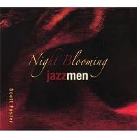 Night Blooming Jazz Men