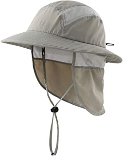 uv protection hats for toddlers
