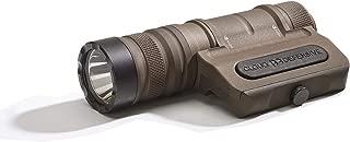 Cloud Defensive OWL - Optimized Weapon Light