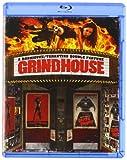 Grindhouse [Edizione: Stati Uniti] [USA] [Blu-ray]