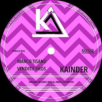 Kainder