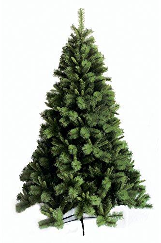 Galileo Casa - Árbol de Navidad - Color Verde Claro