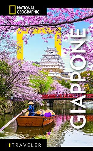 Giappone (Guide Traveler)