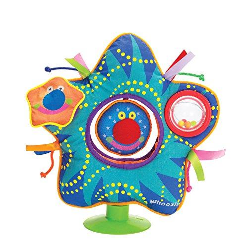 Manhattan Toy Whoozit - Jouet de Table