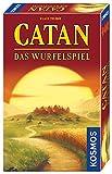 [page_title]-KOSMOS 699093 CATAN Das Würfelspiel