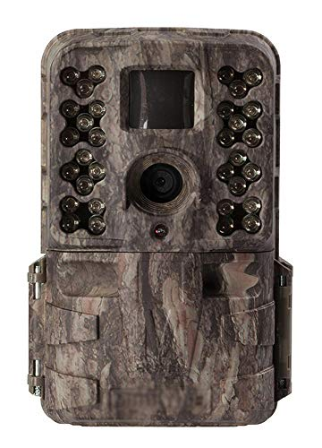 LY1122 New for Moultrie M-40 16MP for Trail Cam Deer Security Camera...