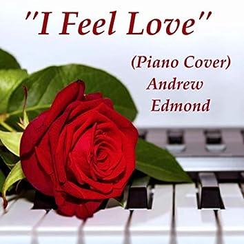 I Feel Love (Piano Version)