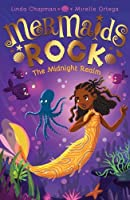 The Midnight Realm (Mermaids Rock)