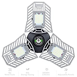 Housewarming-Gifts-for-Men-Adjustable-LED-Lights