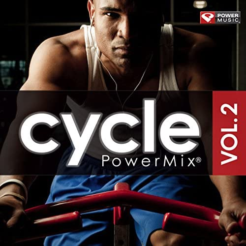 Power Music Workout