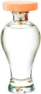 Lubin Paris Grisette Eau De Parfum (50ml)
