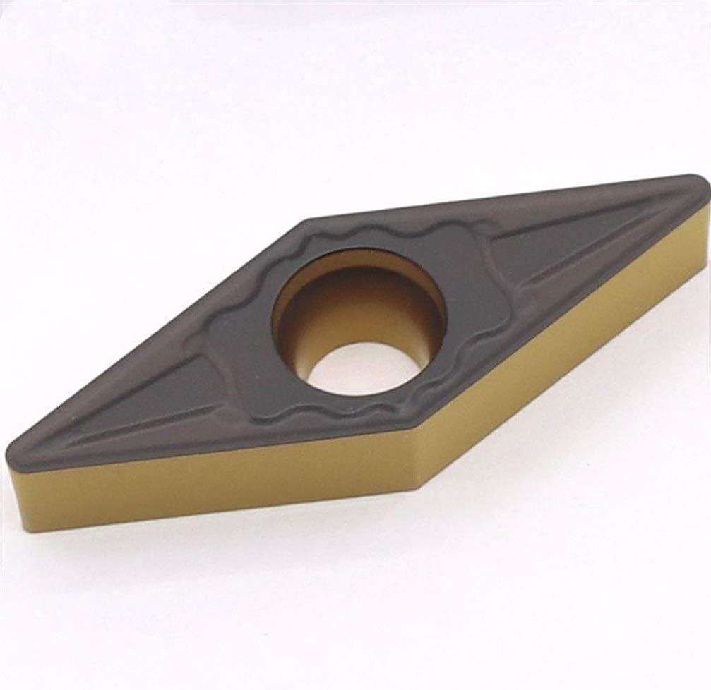Turning Tools Ranking TOP20 VBMT1604 04 08 ZC32 Cutting Steel Boring C Fashion