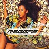 Reggae Gold 2004 / Various