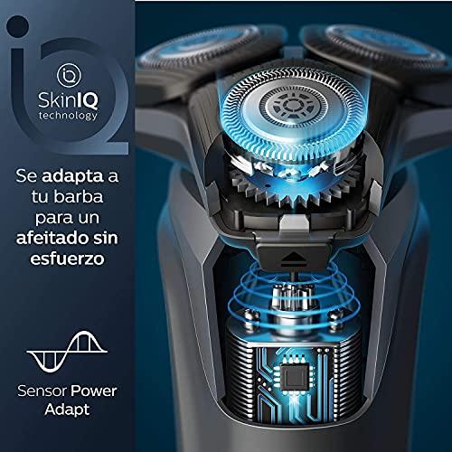 Philips S5579/50