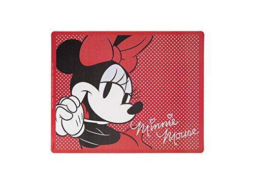 Disney Traditions - Individual Infantil Minnie