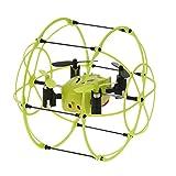 Drone Mini Sky Walker ¡Corre, Salta y Vuela!