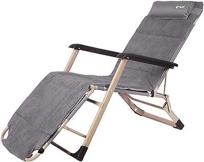 Amazon.com: Sillas de salón plegables Zhirong, silla ...