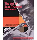 The Art of Jazz Trumpet (Trumpet) (Mixed media product) - Common
