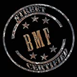 BMF Street Certified -Outro(S-Class - Lil Pee Wee) [Explicit]