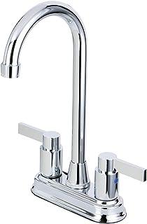 Amazon.com: outdoor kitchen faucet