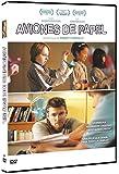 Aviones De Papel [DVD]