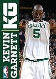 NBA - Kevin Garnett